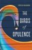 9780813166919 : the-birds-of-opulence-wilkinson