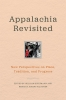 9780813166971 : appalachia-revisited-schumann-fletcher-barbour-payne