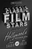 9780813167107 : conversations-with-classic-film-stars-bawden-miller-miller