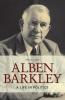 9780813167138 : alben-barkley-libbey