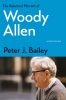 9780813167190 : the-reluctant-film-art-of-woody-allen-2nd-edition-bailey