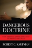 9780813167206 : dangerous-doctrine-kaufman