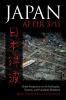 9780813167305 : japan-after-3-11-karan-suganuma