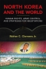 9780813167466 : north-korea-and-the-world-clemens