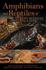 9780813167671 : amphibians-and-reptiles-of-land-between-the-lakes-zimmerer-snyder-scott