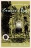 9780813167916 : stoners-boy-schulkers-schulkers-schulkers