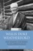 9780813168159 : willis-duke-weatherford-canady