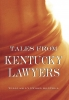 9780813168241 : tales-from-kentucky-lawyers-montell