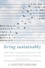 9780813168630 : living-sustainably-sanford