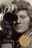 9780813168746 : my-life-in-focus-bozzacchi-tayler