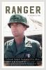 9780813169316 : ranger-puckett-crosswell-petraeus