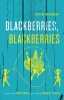 9780813169583 : blackberries-blackberries-wilkinson-finney-jeffers
