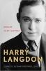 9780813169651 : harry-langdon-oldham-langdon-langdon