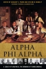 9780813169743 : alpha-phi-alpha-parks-bermiss-armfield