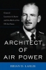 9780813169989 : architect-of-air-power-laslie