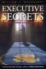 9780813171968 : executive-secrets-daugherty