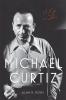 9780813173917 : michael-curtiz-rode