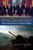 9780813174358 : peacemakers-pardew