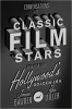 9780813174389 : conversations-with-classic-film-stars-bawden-miller-miller