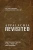 9780813174419 : appalachia-revisited-schumann-fletcher-barbour-payne