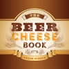 9780813174662 : the-beer-cheese-book-pirnia