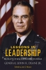 9780813174945 : lessons-in-leadership-deane-mason