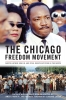 9780813175003 : the-chicago-freedom-movement-finley-lafayette-ralph