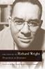 9780813175164 : the-politics-of-richard-wright-gordon-zirakzadeh-gordon