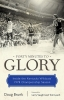 9780813175201 : forty-minutes-to-glory-brunk-vaught-leach