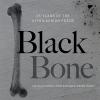 9780813175232 : black-bone-spriggs-paden-walker