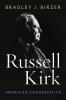 9780813175270 : russell-kirk-birzer