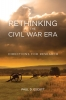 9780813175355 : rethinking-the-civil-war-era-escott