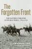9780813175416 : the-forgotten-front-gross-hobelt-nachtigal