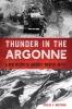 9780813175553 : thunder-in-the-argonne-mastriano