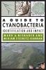 9780813175591 : a-guide-to-cyanobacteria-nienaber-steinitz-kannan