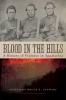 9780813175829 : blood-in-the-hills-stewart-barksdale-meier