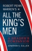9780813175928 : robert-penn-warrens-all-the-kings-men-cullick