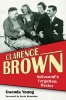 9780813175959 : clarence-brown-young-brownlow