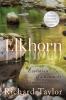 9780813176017 : elkhorn-taylor