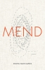9780813176277 : mend-maples