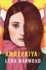 9780813176376 : amreekiya-mahmoud