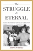 9780813176499 : the-struggle-is-eternal-fitzgerald
