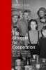 9780813176628 : the-struggle-for-cooperation-fuller