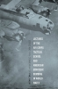 9780813176789 : lectures-of-the-air-corps-tactical-school-and-american-strategic-bombing-in-world-war-ii-haun