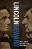 9780813177120 : lincoln-seward-and-us-foreign-relations-in-the-civil-war-era-fry