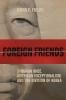 9780813177199 : foreign-friends-fields