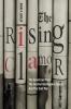 9780813177373 : the-rising-clamor-hadley