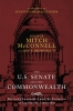 9780813177458 : the-us-senate-and-the-commonwealth-mcconnell-brownell-alexander