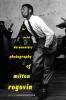 9780813177489 : the-social-documentary-photography-of-milton-rogovin-fulton-frisch-reilly