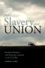 9780813177519 : for-slavery-and-union-lewis